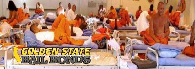 California inmate locator publicscrutiny Choice Image