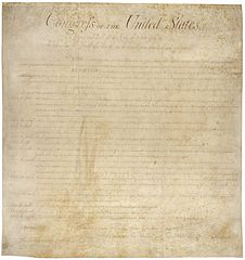 bill-of-rights image