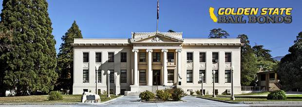 inyo-county-courthouse